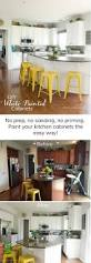 does your kitchen need a makeover use this diy idea to get your
