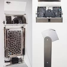 Photo Booth Machine Photo Booth For Sale Turnkey Package Includes Everything