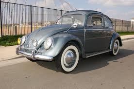 volkswagen beetle 1940 thesamba com general chat view topic vw stuff and styling