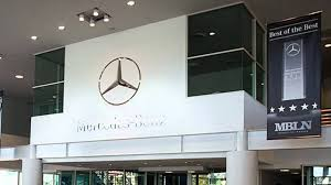 mercedes sugar land service mercedes sugarland service