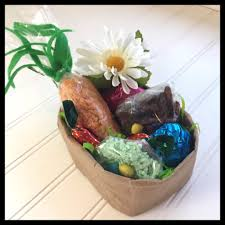 ostara u0026 easter basket ideas for vegans u2013 part 3 u2013 vegan kitchen