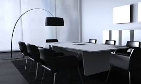 conference table size and seating capacity 42 round conference