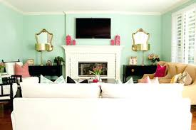 mint green living room mint living room ideas full size of green mint green living room