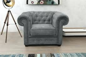 gray chesterfield sofa charcoal gray leather sofa medium size of chesterfield sofa grey