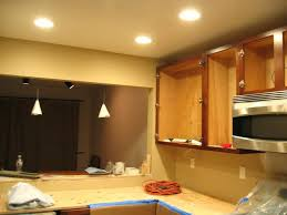 install halo recessed lighting fixtures square led 4 in matte