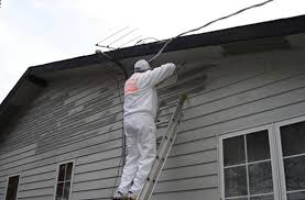 exterior painters chicago exterior house painting