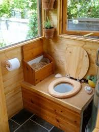37 best my type of bathroom images on pinterest bathroom ideas