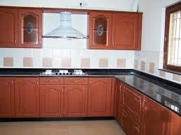 fresh modular kitchen cabinets in bangalore tandem kitchen