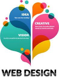website design services blaster web services web design development