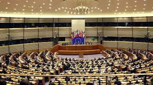 consiglio dei ministri europeo privacy e copyright l europa alla ricerca dell unione digitale
