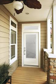 modern glass front door articles with frosted glass front door inserts tag compact