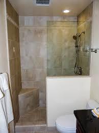 Guest Powder Room Combo Guest Bath Pool Powder Room Danilo Nesovic Designer