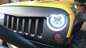 jeep grill logo angry accessories rock rage off road accessories