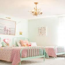 deco chambre vintage deco chambre vintage cool envie duune chambre rtro nos conseils tout