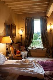 Tuscan Decorations 294 Best Tuscany House Decor Images On Pinterest Tuscan