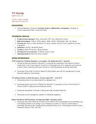 sle php developer resume free term paper on dissertation writer planet papers ruby on