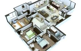 make a floor plan of your house create your own floorplan free drawing house plans best