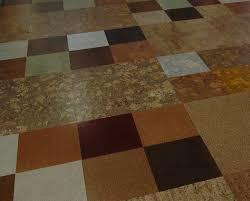 friesen floor and decor winnipeg mb durodesign