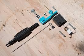 t 3d printing a rotary tattoo machine news sparkfun electronics