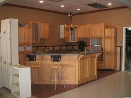 used kitchen cabinets for sale near me salvage habitat for humanity