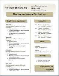 Free Cv Resume Templates Download Cheap Thesis Editor Service For Mba Popular Dissertation Chapter