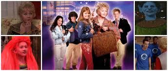poirot halloween party cast kingdom hearts hd 1 5 remix halloween town reverse rebirth