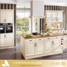 High Gloss Acrylic Kitchen Cabinets by Buy Cheap China Kitchen Cabinet Gloss Products Find China Kitchen