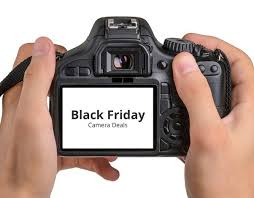 best camera deals black friday what deals can we expect on nikon full frame dslrs this