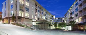 luxury apartments in atlanta old fourth ward inman quarter