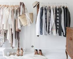 best 25 the closet ideas on pinterest storage places drawer