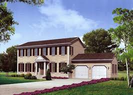 colonial style ameripanel homes of south carolina colonial style homes