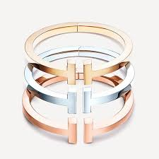 gold bangle bracelet tiffany images 24 best the tiffany t collection images jewelry jpg
