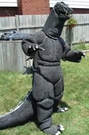 godzilla costume godzilla costume by jfakeweston on deviantart