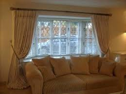 home designer pro layout window curtain designs photo gallery google image result for com