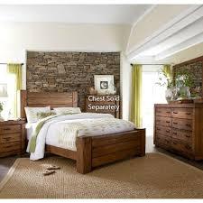 Schlafzimmer Kiefer Einrichten Luxus Schlafzimmer Komplett