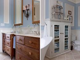 richardson bathroom ideas lunchtime fix photos richardson bathrooms s house