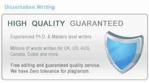 Undergraduate Masters and PhD Turabian or Harvard writing dissertation  editing help quality to get Service Quality Master Thesis Custom  dissertation writing     nmctoastmasters