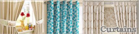 buy designer ready made curtains online india premium quality