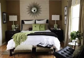 Pics Of Bedroom Decorating Ideas Bedroom Pretty Bedroom Decorating Ideas On Bedroom With Modern