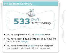 online wedding planner free pdf downloads plus a christian wedding planner binder check