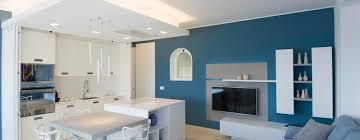 cucine e soggiorno 6 soluzioni moderne per dividere cucina e soggiorno