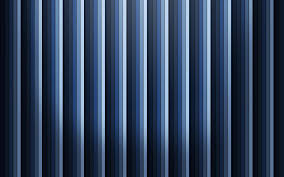 Black And White Striped Wallpaper by 1920x1200 Black And Blue Striped Desktop Wallpaper