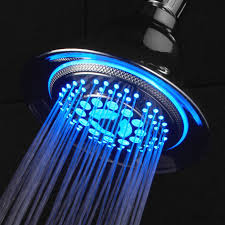 best 25 led shower head ideas on pinterest color changing led