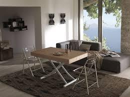 studio ozeta newood adjustable table insidehook