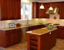 Unfinished Kitchen Cabinet Doors Kitchen Winsome Kitchen Cabinet Doors Discount Stimulating