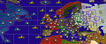 Europe Map Game by Ww2 Europe 1940 Map