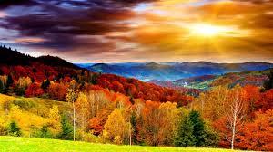 widescreen beautiful scenery nautre hd desktop wallpaper beautiful