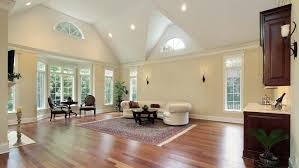 picking laminate flooring how much can you afford