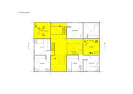 gallery of lt josai naruse inokuma architects 19