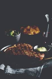black angus thanksgiving dinner black angus steakhouse launches new fall menu eatdrinkoc